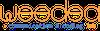 Logo Weedea