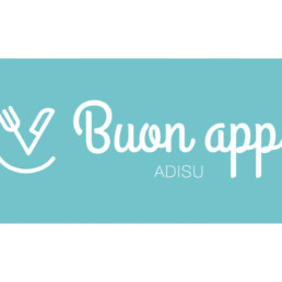 BuonApp ADISU | by Weedea
