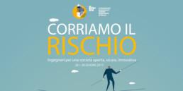 62° Congresso Nazionale Ingegneri - by Weedea   responsive website & plugin development   Copertina programma congresso ingegneri 2017
