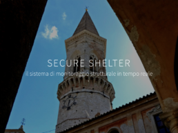 Secure Shelter by Weedea_share pic