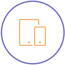 Weedea Communication Icon