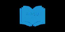 Logo ADISU Perugia