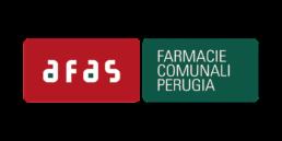 Logo AFAS Perugia