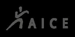 Logo AICE