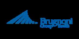 Logo Brugnoni Sanita