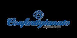 Logo Confartigianato Perugia