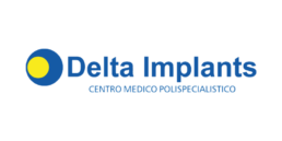 Logo Delta Implants