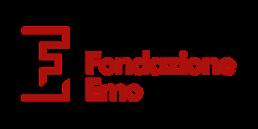 Logo Fondazione EMO