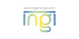 Logo Ingi Energia