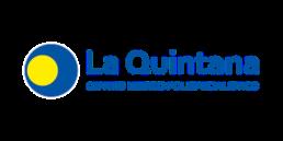 Logo La Quintana