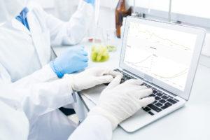 Weedea - Medical data analysis