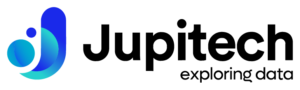 Logo Jupitech